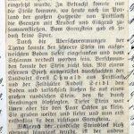 Anl. 0b Grenzstein 128